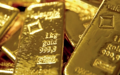 Bullion Market Trends Following the Covid-19 Outbreak