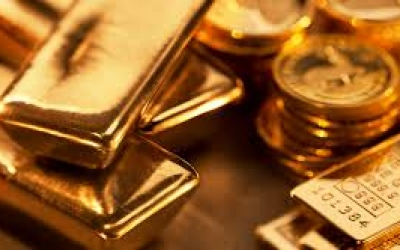Will We See More Governments Purchasing Gold?