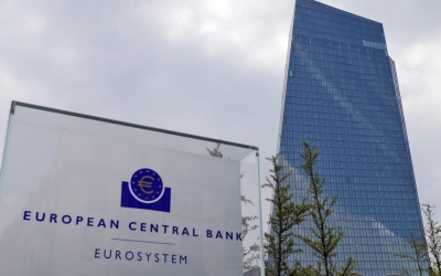 ECB Pays European Banks 1% to Give Them €174 Billion