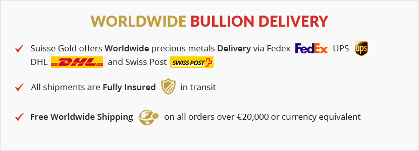 Worldwide Bullion Delivery English.png