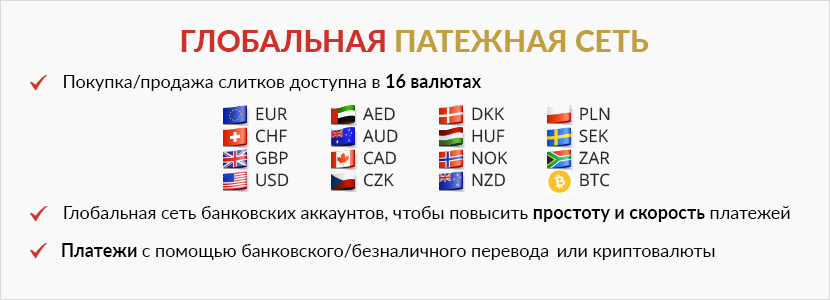 Global Payment Network Russian.png