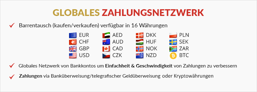 Global Payment Network German.png