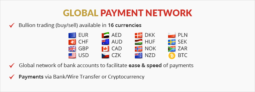 Global Payment Network English.png