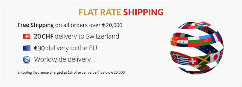 Flatrate Shipping English.png