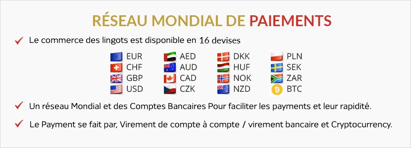 Global Payment Network Fixed French.jpg