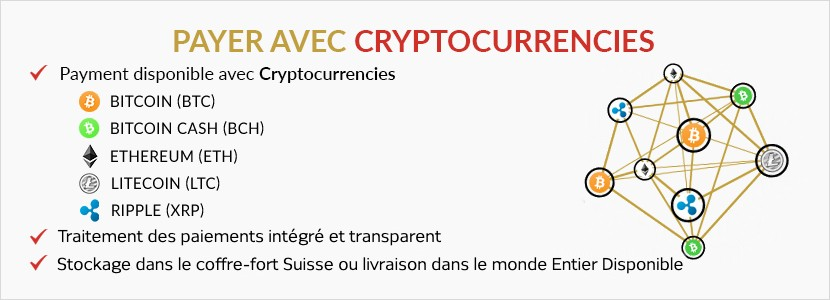 Pay With Cryptocurrencies French Fixed.jpg