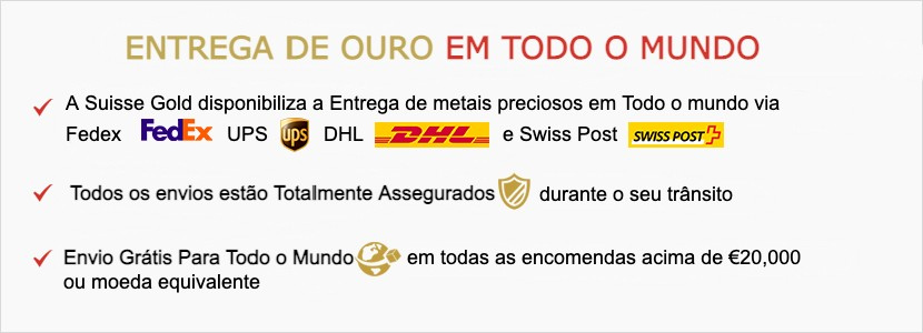 Worldwide-Bullion-Delivery-portuguese.jpg