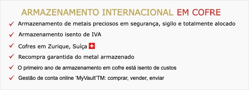 international-vault-storage-portuguese.jpg