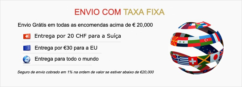 Flatrate-Shipping-portuguese.jpg