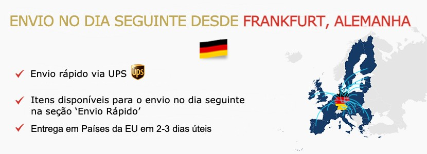 shipping-from-germany-portuguese.jpg