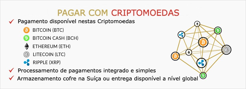 pay-with-cryptocurrency-portuguese.jpg