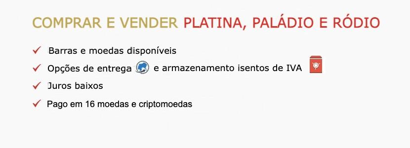 platinum-palladium-and-rhodium-portuguese.jpg