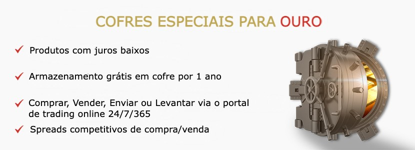 bullion-vault-specials-portuguese.jpg
