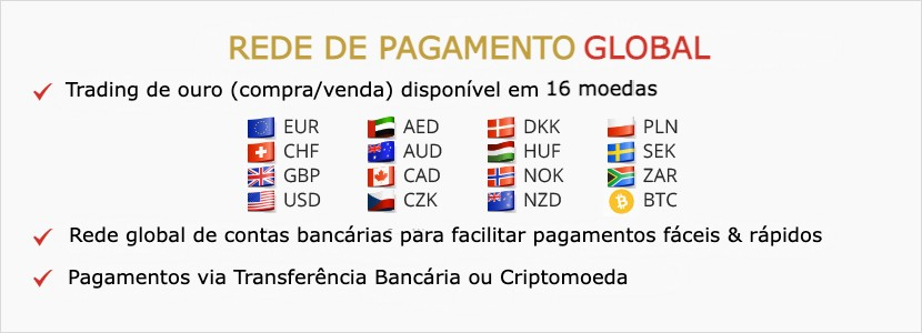 global-payment-network-portuguese.jpg