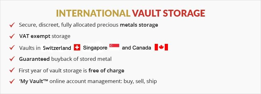 international-vault-storage-updated.jpg