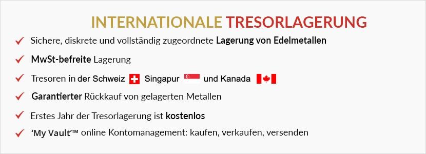 international-vault-storage-german-updated.jpg