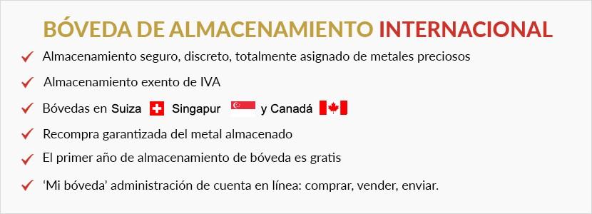 international-vault-storage-spanish-updated.jpg