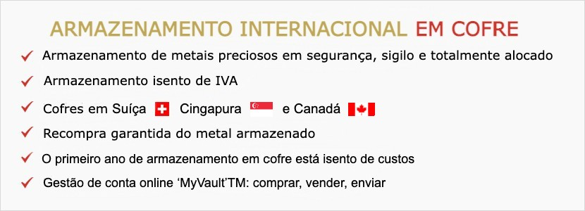 international-vault-storage-portuguese-updated.jpg