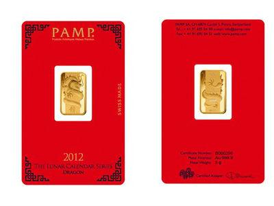 Pamp suisse gold lunar dragon steroid stress dose pediatrics